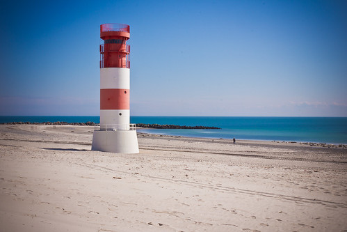 Leuchtturm #4614