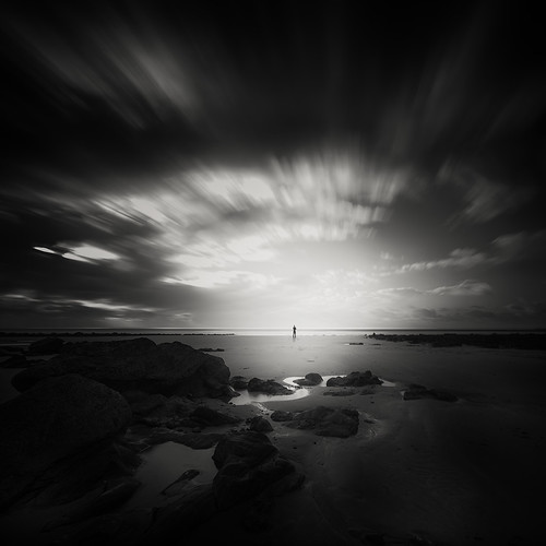 Black And White Photography Water Images & Pictures - Becuo