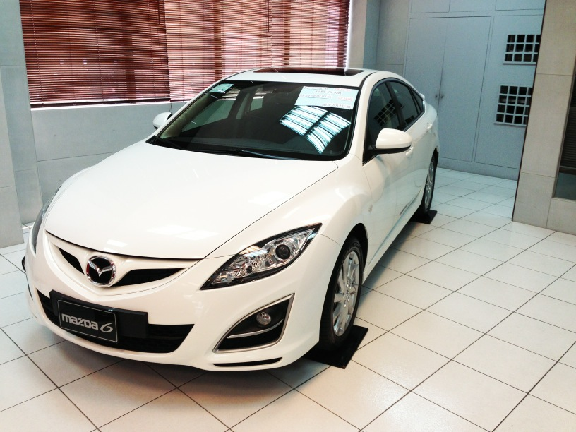 Mazda6_001