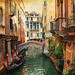 Venice by Ancora Marina