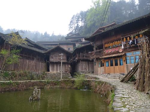 Guizhou13-Kaili-Langde (38)