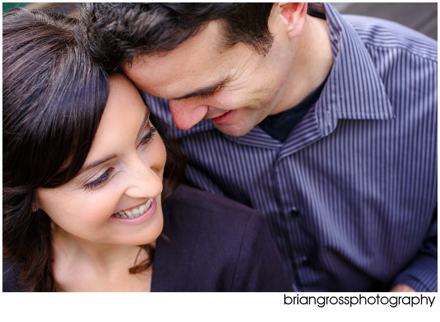 Rachael&Andy_Engagement_BrianGrossPhotography-127_WEB