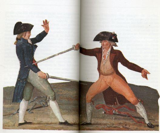 La Révolution Française 1 : La chute de la Royauté, by Albert MATHIEZ-image-50-150