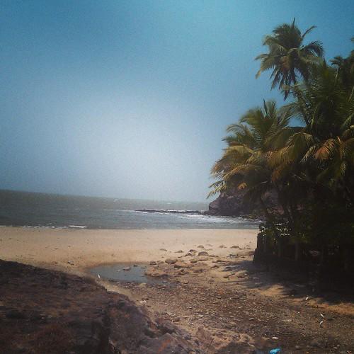 Diveagar shrimat resort - Resorts in diveagar with swimming pool ...
