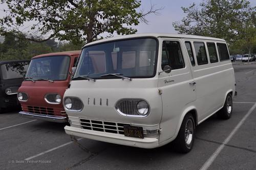 Econo-West Van Show Pomona_52