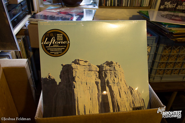 RSD Preview 2013 (24 of 48)
