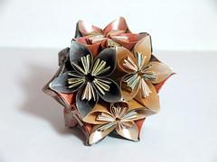 Fragrant Bloom 2