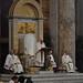 III Domenica di Pasqua 14/04 // Roma