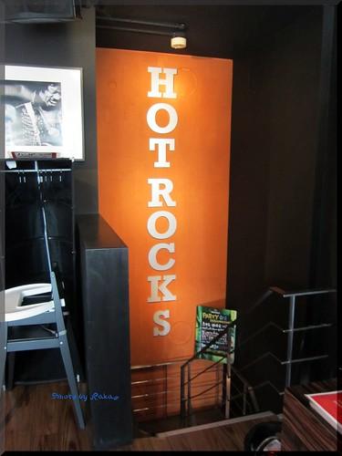 2013-04-12_ハンバーガーログブック_【六本木】HotRocks六本木グリル-05