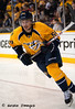 Roman Josi by Gosh@
