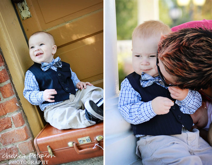 baby-boy-first-year-pictures-1-year