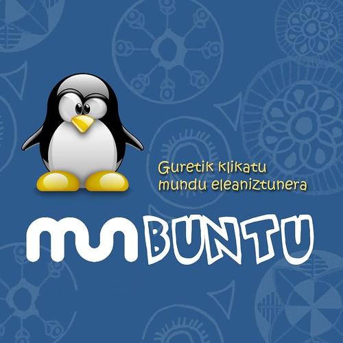 mubuntu_wallpaper