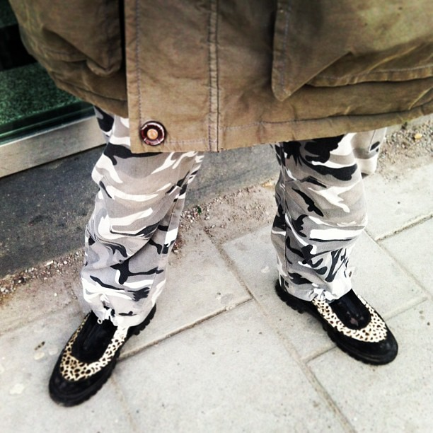 Bra kombo #sneakers #streetstyle