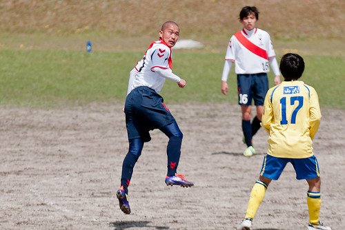 2013.04.21 全社&天皇杯予選3回戦 vs名古屋クラブ-8864