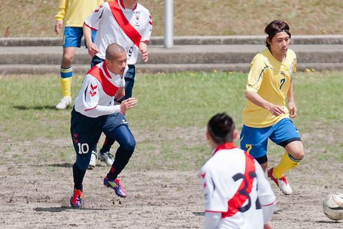 2013.04.21 全社&天皇杯予選3回戦 vs名古屋クラブ-8767