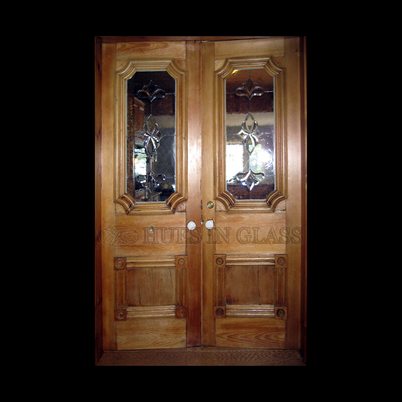 cupboard doors timber windows sps designs and front glass stained door