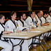 Fri, 04/12/2013 - 18:58 - From the Spring 2013 Dan Test in Beaver Falls, PA.  Photos are courtesy of Ms. Kelly Burke and Mrs. Leslie Niedzielski, Columbus Tang Soo Do Academy