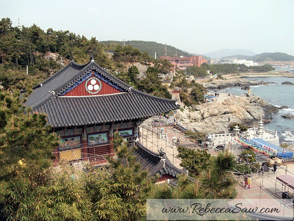 Busan Korea - Day 4 - rebeccasaw-111