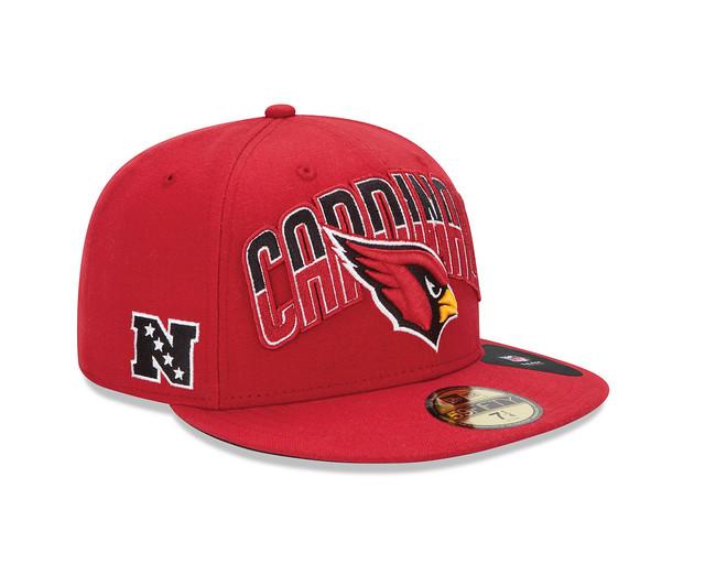 16a29bca466 Arizona Cardinals (ANGLE).jpg