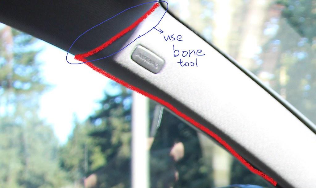 8674061383_b0d974923c_b Where Is The Fuse Box On Audi A on