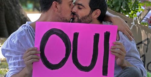 France-Gay-Marriage-Bill