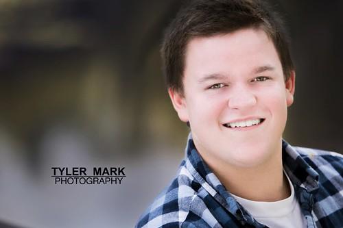 Tyler Mark Matkowski