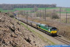 v264 trainsport ligne 24 hindel 22 avril 2013 p
