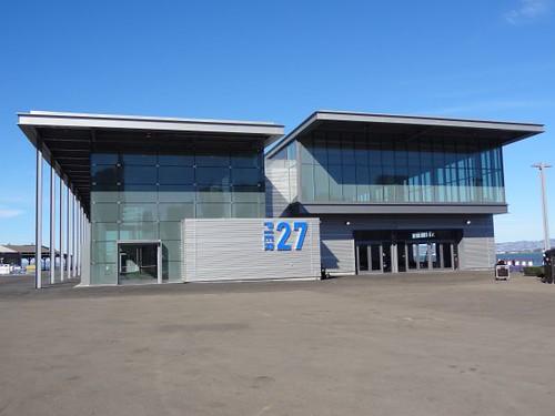 Pier 27