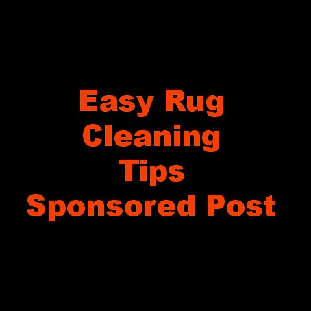 rugcleaning
