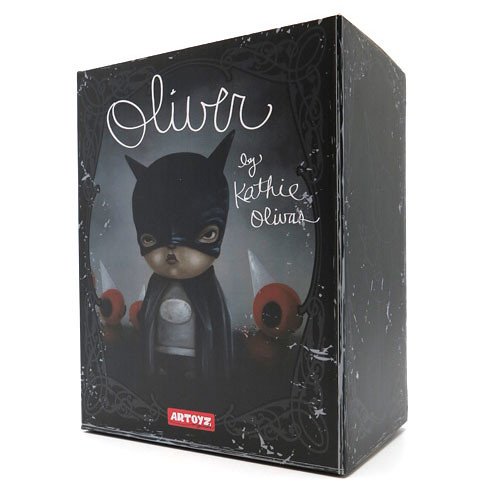 OLIVER-BOX-ARTOYZ-ORIGINALS