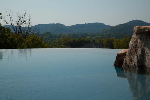 Hydrazzo | Mediterranean Blue