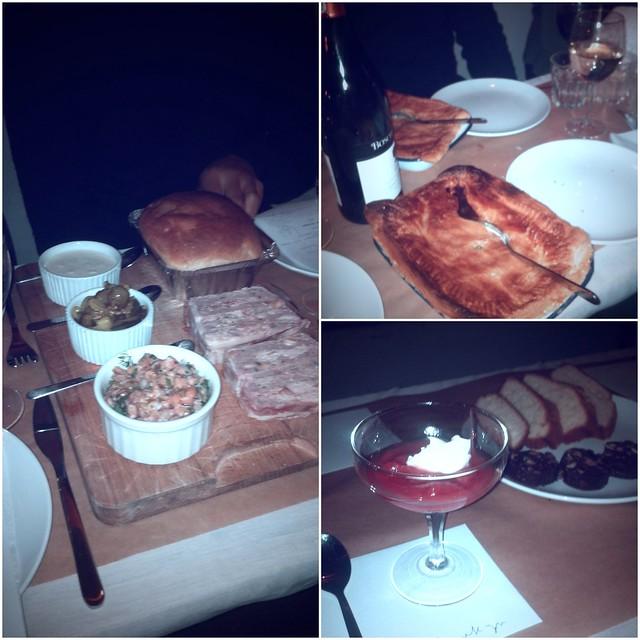 The-Grazer-supperclub-distinctly-british-ouseburn