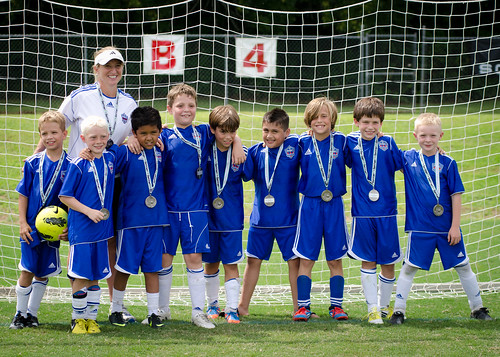 nasa soccer nj - photo #28