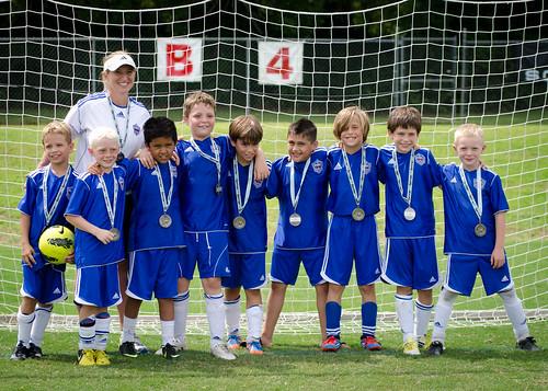 nasa soccer girls - photo #49