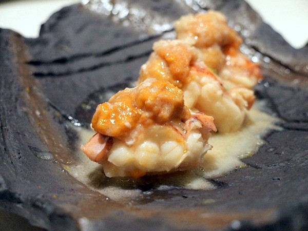 Gourmet Japan 2013 - Chef Kazuhiro Hamamoto Ki-Sho, Scotts Road-022