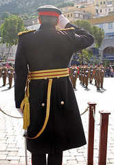 Royal Engineers - Freedom of the City 074