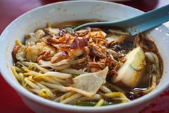 noodle, bãºn bã² huế, mi rebus, lamian, noodle soup, hokkien mee, char kway teow, produce, food, dish, laksa, soup, cuisine,
