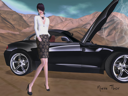 8694980639 5354ffcfc2 GLANCE   Second Life Fashion Feed