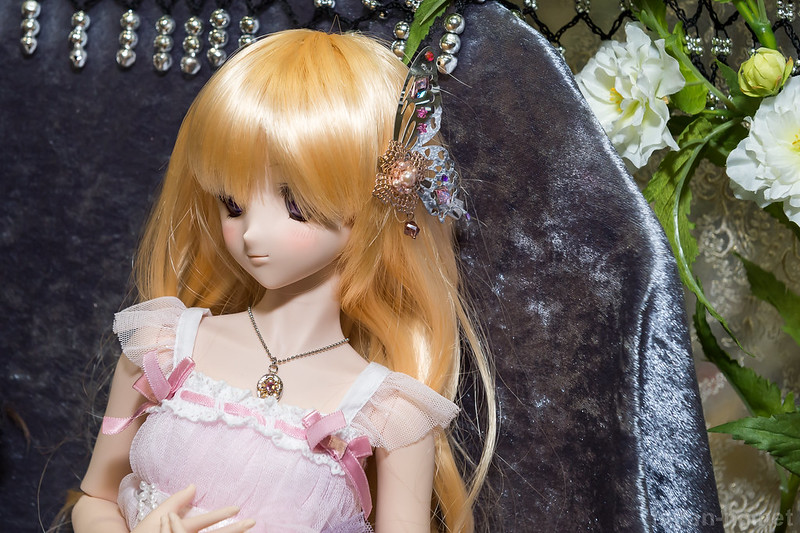 DollsParty29-187-SD 猫薄荷&L'armoire de Jasmin-DSC_2980
