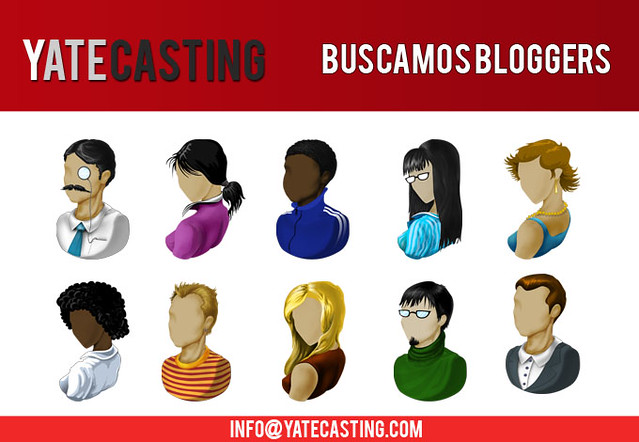 blogger-yatecasting-actores