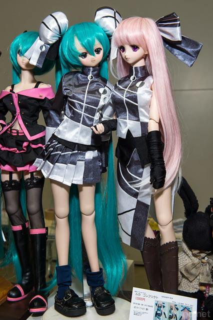 DollsParty29-003-DD ちょこれーとみんと-DSC_2786