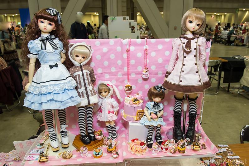 DollsParty29-265-SD チェルシィ-DSC_3074