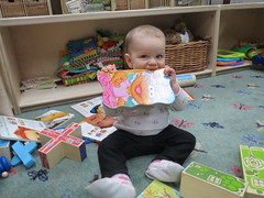 reading(0.0), child(1.0), play(1.0), kindergarten(1.0), toddler(1.0), toy(1.0),