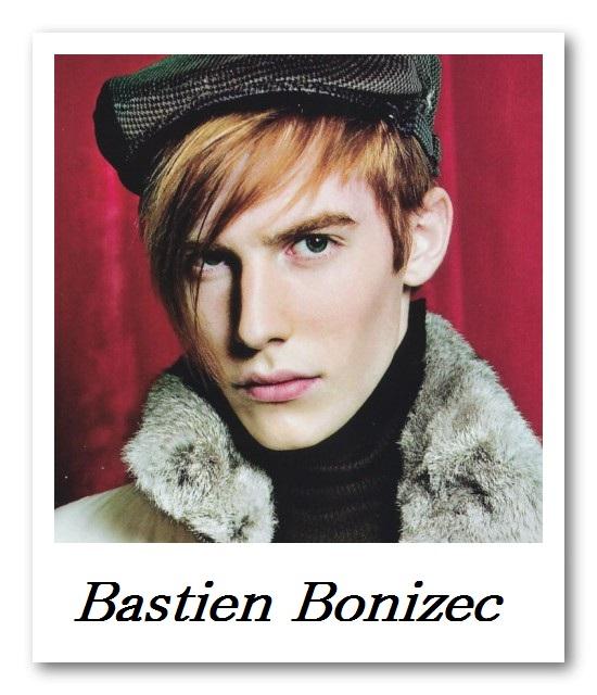 EXILES_Bastien Bonizec0010_Burberry Blacl Label(POPEYE741_2009_01)