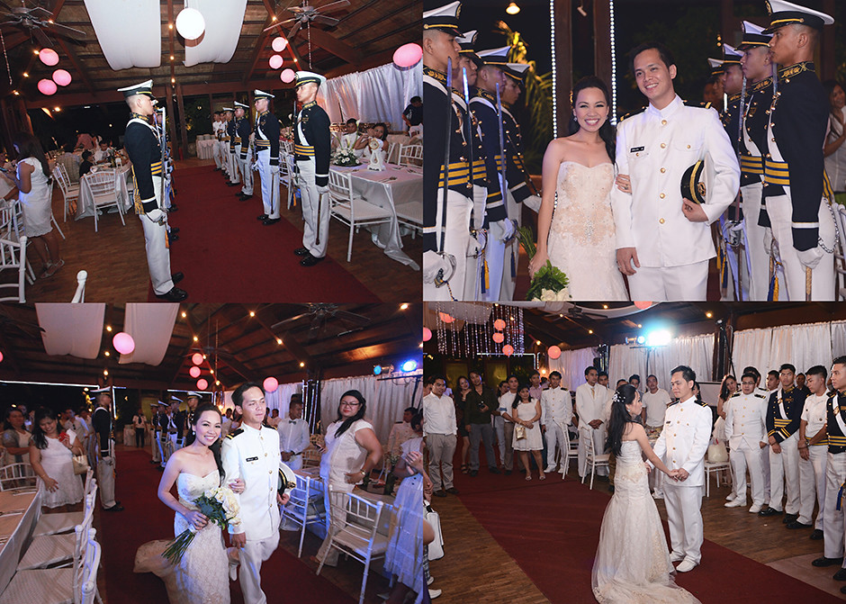 Beverly View Cebu Wedding, Wedding Photographer Cebu