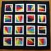 Refracted Rainbows from Melissa by TerrieSandelin