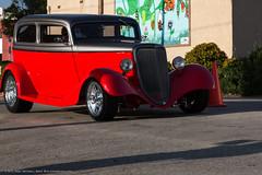automobile, wheel, vehicle, custom car, automotive design, compact car, hot rod, antique car, vintage car, land vehicle, luxury vehicle, motor vehicle,