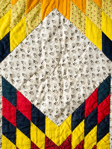 Lone Star Quilting
