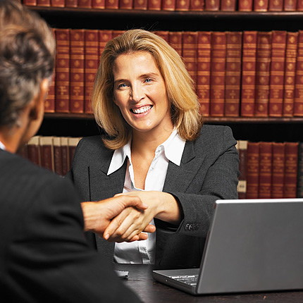 Hiring-a-Lawyer