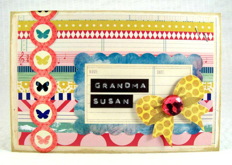 GrandmaSusan_04012013